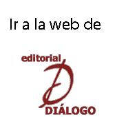 Ir a la web de Dialogo
